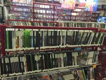 Game King on Gore Game Blowout SALE! in Lawton, Oklahoma