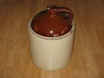 Pacific Clay Products 5 gal Jug in Vista, California