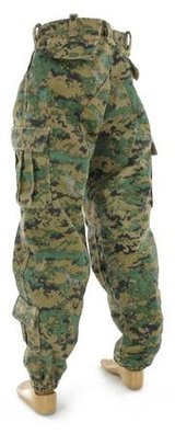 I need Military ACU BDU ABU DCU MARPAT MULTICAM PANTS in Huntington Beach, California