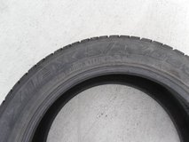 Falken Ziex S/TZ04  265/50R20 111H M+S RS 7024 in Fort Carson, Colorado