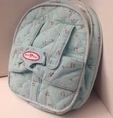American Girl Bitty Baby Backpack Carrier - Retired in Schaumburg, Illinois