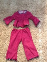 American Girl PJ's in Plainfield, Illinois