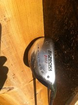 Tour Edge Bazooka J-Max 3 Ironwood RH - 21 Degrees in Plainfield, Illinois