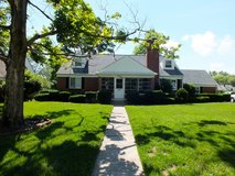 Amazing home on Atherton Rd in Kettering in Wright-Patterson AFB, Ohio