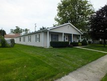 Arcanum duplex = great investment opportunity! in Wright-Patterson AFB, Ohio