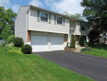 Impressive inside & out: 1041 Bailey Ave, Vandalia in Wright-Patterson AFB, Ohio