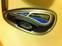 King Cobra FP Pitching Wedge - RH in Plainfield, Illinois