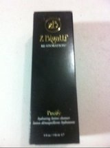 NEW Z. Bigatti Re-Storation Hydrating Lotion Cleanser 4oz SEALED in Kingwood, Texas