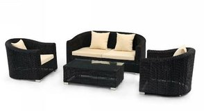 Outdoor, Patio and Poolside Furniture in San Clemente, California