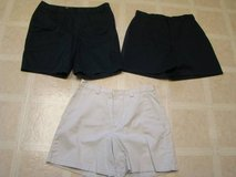 Ladies shorts by Docker in Oceanside, California