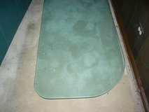 High Quality Large Glass Cocktail Table Top in Westmont, Illinois