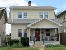 SHORT SALE - remodeled 2008, 2-story:275 S Findlay in Wright-Patterson AFB, Ohio
