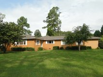 Subdivision has over 3/4 acre. | Robins AFB for sale on Robins Bookoo