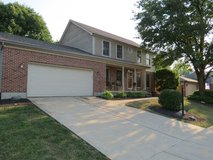 MOTIVATED SELLER at 4040 Shell Ave!  Updates! in Wright-Patterson AFB, Ohio
