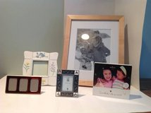 Talking Picture Frame and more in Schaumburg, Illinois