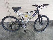 "Mongoose XR200 men's 26"" Bicycle in Cherry Point, North Carolina"