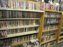Dvds 4000+ in Hopkinsville, Kentucky