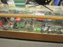 Tools Huge Selection in Hopkinsville, Kentucky