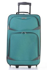 $15 affordable carry on luggage with two wheels in Miramar, California