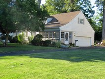 Gorgeous 5BR West Kettering home: 1135 Belvoir Ave in Wright-Patterson AFB, Ohio