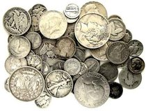Collectible Coins, Gold, Diamonds, Jewelry and More! in Oceanside, California