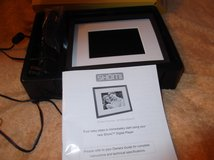 DIGITAL PHOTO FRAME   NIB in Cherry Point, North Carolina