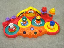 Baby and Toddler Toys - TONS to choose from! in St. Charles, Illinois
