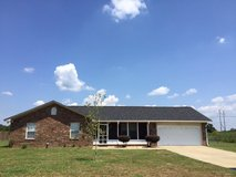 3591 Red Lane Road, Dalzell SC  29040 in Shaw AFB, South Carolina