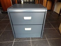Night Stand*Two Drawers*Re-Finish*Lower Price in Fort Leonard Wood, Missouri