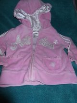 JACKET WITH HOOD #2   NEW in Cherry Point, North Carolina