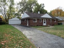 Updated Kettering home w/2-car garage: Brookfield in Wright-Patterson AFB, Ohio