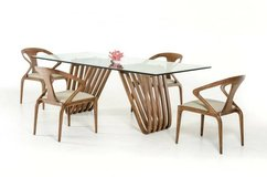 *****Oxford Walnut Dining Collection***** in San Clemente, California