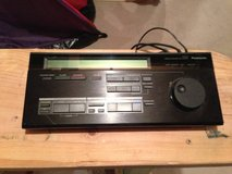 Panasonic Editing Controller Model AG-A95....Great Condition! in Batavia, Illinois