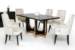 *****Hollywood Hills Dining Set***** in San Clemente, California