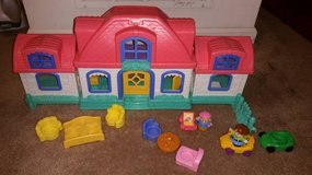 *****HUGE FISHER PRICE SALE***LOVING FAMILY,LITTLE PEOPLE, SWEET STREE in Quantico, Virginia