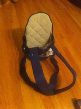 Even flo baby back pack carrier in Joliet, Illinois