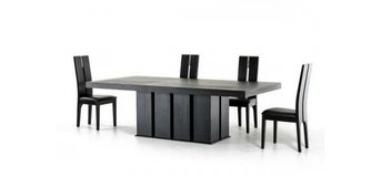 "*****""Westbrook"" Wenge Dining Set***** in San Clemente, California"
