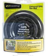 NEW ** GPS Friction Dash Pad ** in Sugar Land, Texas