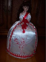 QUINCEANERA DOLL DRESS in Orland Park, Illinois