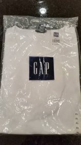 Gap Shirt - Women's XL - Crew neck short sleeve NEW in package in Westmont, Illinois