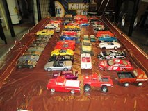 Collectables and Memorabilia for Basement, Garage, ManCave, Rec Room in Batavia, Illinois