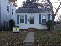 Charming Home Available for Rent in Gloucester Point, Virginia