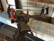 Table Saw in Clarksville, Tennessee