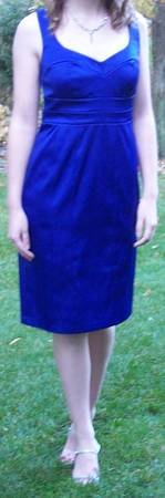 Dress - Formal / Homecoming / Winter / Prom in Orland Park, Illinois