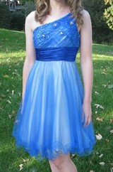 Dress - Formal / Homecoming / Winter / Prom in Chicago, Illinois