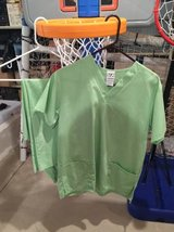 Women's Size M Medical Scrubs....Pants, Full Sets, in St. Charles, Illinois