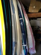 Stand up paddleboard> LOOK! WARRANTY/EXCHANGE ON EVERYTHING I SELL! in Wilmington, North Carolina