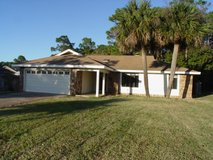 Renovated Home near Navy Base-NSA Panama City in Tyndall AFB, Florida