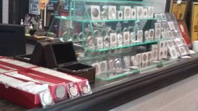 CHECK OUT OUR HUGE COIN SELECTION! in Oceanside, California
