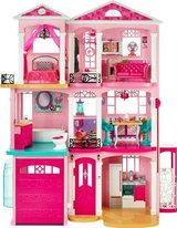 Barbie Dreamhouse - BRAND NEW! in Naperville, Illinois